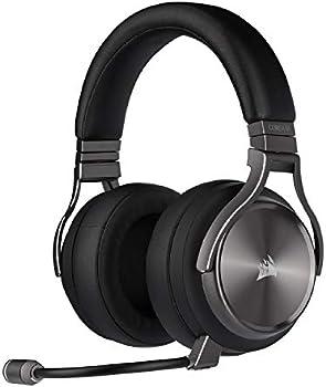 Refurb Corsair Virtuoso RGB Wireless SE Gaming Headset