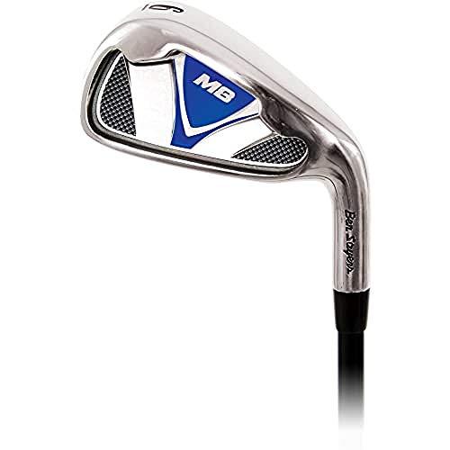 Ben Sayers G6453, Borse da Golf Unisex-Adult, Blu, Taglia unica