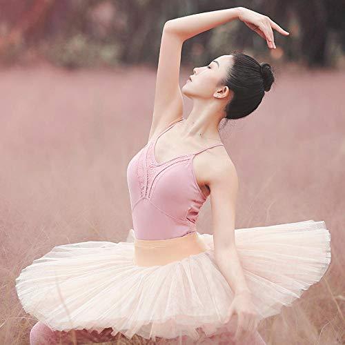 RRUI Vrouwen Panty Leggings Dans vorm ballet lente en zomer kleding vrouwelijke antenne yoga kleding Slank nieuwe kleding kunst test vochtopname zweet strak