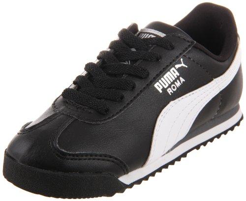 PUMA Basic PS Zapatillas de correr para niños