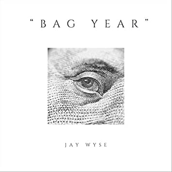 Bag Year