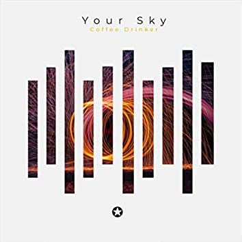 Your Sky