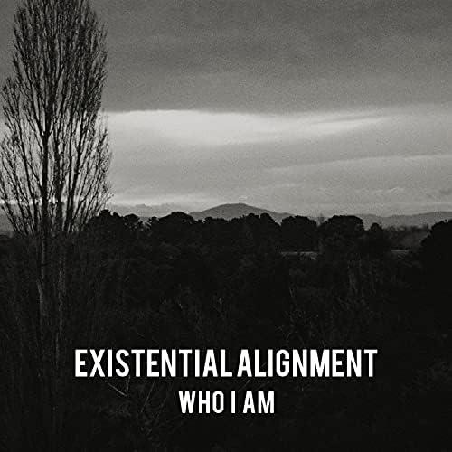 Existential Alignment