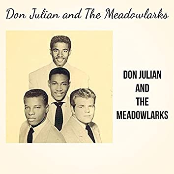 Don Julian and the Meadowlarks