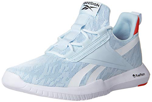 Reebok Women's REAGO Pulse 2.0 Cross Trainer