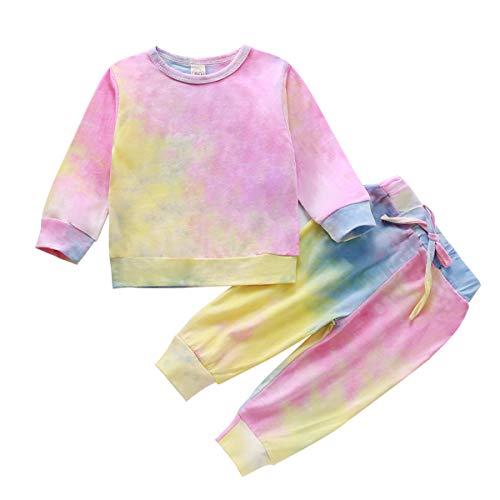 El Mejor Listado de Camisetas de pijama para Niña los 5 más buscados. 9