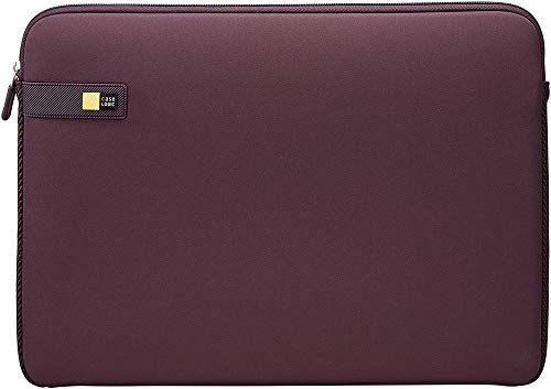 Case Logic Laptop Sleeve - 15-16 inch - Galaxy - 3204080