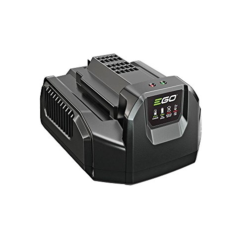 EGO Power+ 56-Volt Lithium-ion Standard Charger for EGO Power+ Equipment