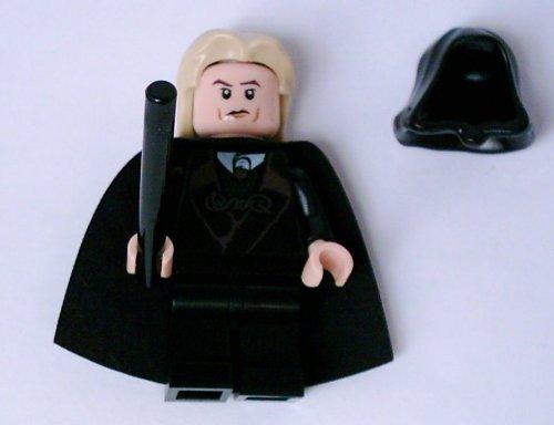 1 Stück LEGO HARRY POTTER Figur