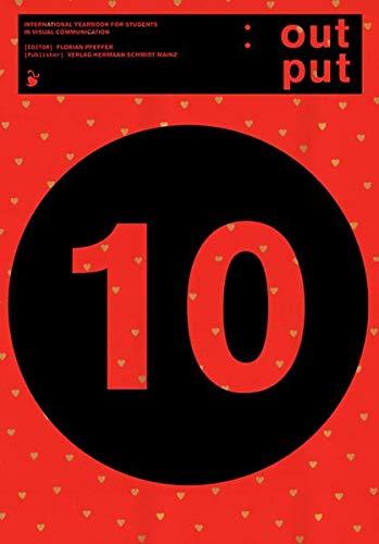 Output 10