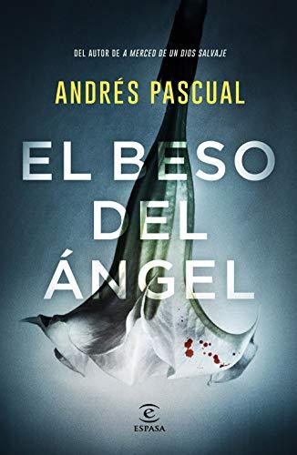 El beso del ángel