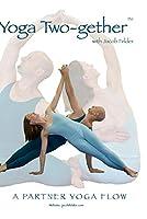 Yoga Two-gether(tm)