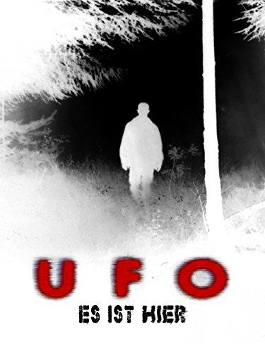 UFO - Es ist hier
