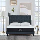 Merax Memory Foam Mattresses - Best Reviews Guide