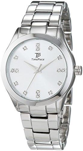 Time Piece TPLA-91020-45M