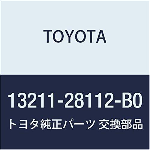 TOYOTA 13211-28112-B0 Piston Ranking TOP5 Engine Product