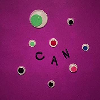 CAN: First Songs