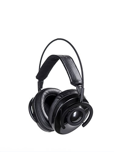 Audioquest Nightowl Carbon High End Over-Ear-Kopfhörer
