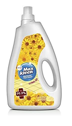 Maxkleen CJ Floor Cleaner 1.8L