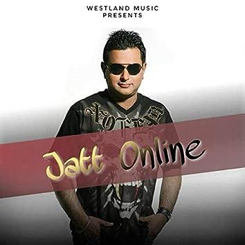 Jatt Online