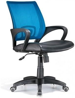 Mayer Sitzmöbel Spirit Drehstuhl Bürostuhl Homeoffice perlsilber braun beige