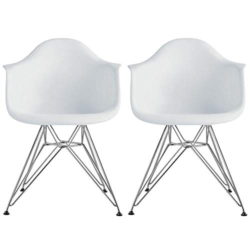 best dining chair replica