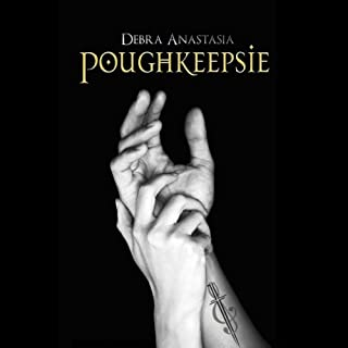 Poughkeepsie                   By:                                                                                                                                 Debra Anastasia                               Narrated by:                                                                                                                                 Marti Dumas                      Length: 17 hrs and 8 mins     189 ratings     Overall 3.9