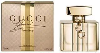 Gucci Premiere Fragrance Collection 2.5-oz. Eau de Parfum