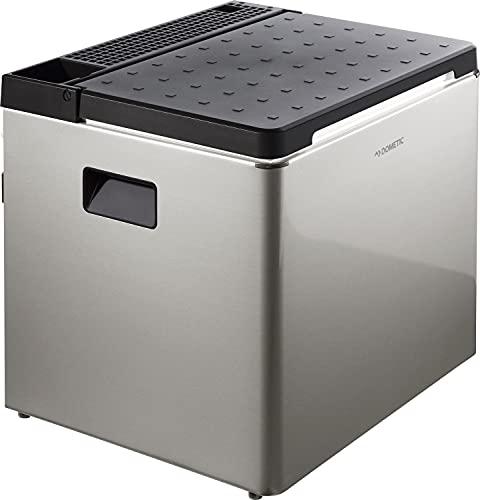 DOMETIC ACX3 Absorberkühlbox 30 l 50 mbar