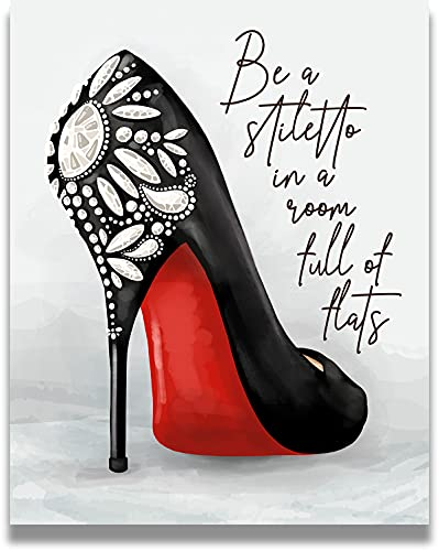 Top 10 best selling list for quotes flat shoes
