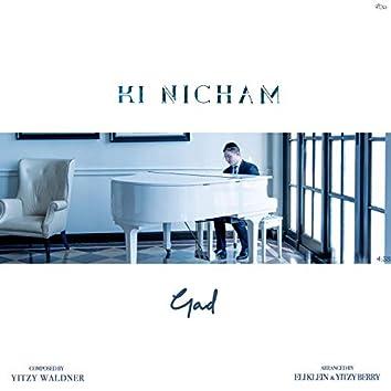 Ki Nicham