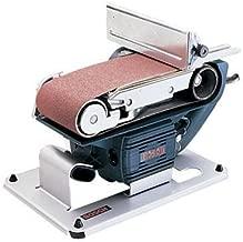 Bosch 1608932026 Sanding Stand for 1276D & 1276DVS Belt Sanders