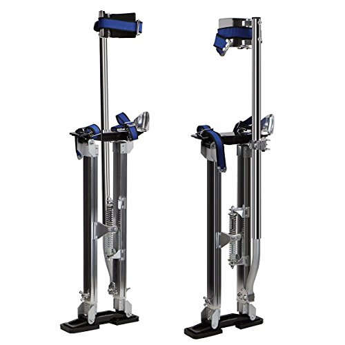 STKUSA Drywall & Painting Stilts