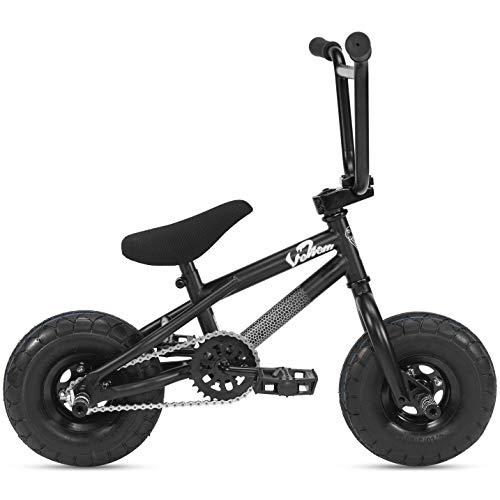 VENOM 2019 Mini BMX - Nero