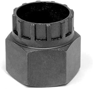 Park Tool Cassette/Rotor Lockring Removal Tool - FR-5/FR-5G
