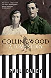 collingwood: a love story