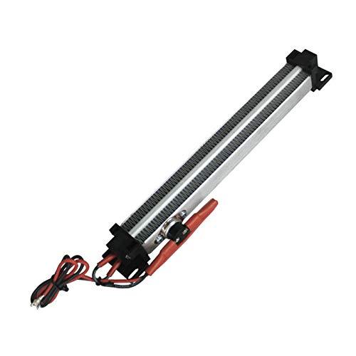 QINGRUI Zubehörwerkzeuge 500W AC/DC 220V Insulated Thermostat PTC Keramik Lufterhitzer Incubator Teile Heizelement elektrische Heizung 230 * 32 * 26mm Stabile Leistung