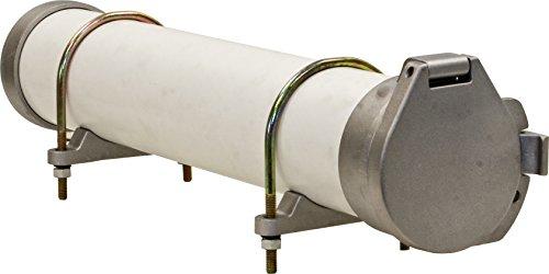 """Buyers Products (CC800) 8"""" PVC Conduit Carrier Kit"""