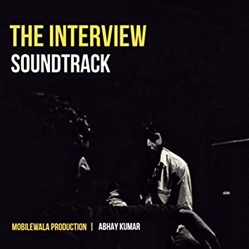 The Interview Soundtrack