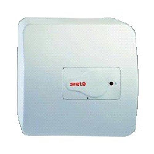 🌡️ Calentador de agua eléctrico Simat de 30 litros