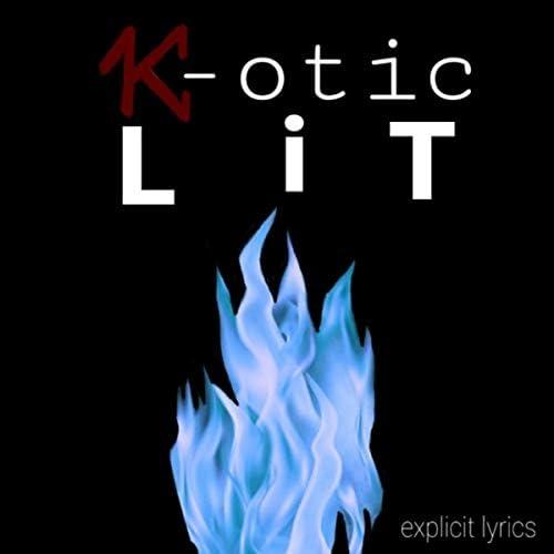 K-Otic