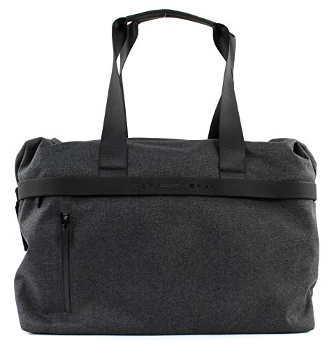 Porsche Design Shopper Cargon CP Dark Grey