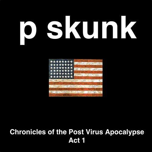 P. Skunk
