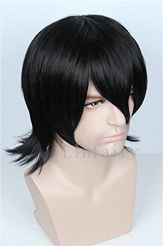 Rukia bankai cosplay _image2