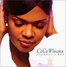 Best alabaster by cece winans Reviews