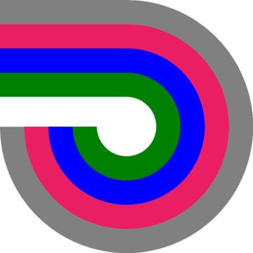 analiti – Geschwindigkeitstest und WLAN-Analyzer
