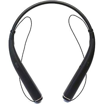 Best lg tone pro bluetooth headset Reviews