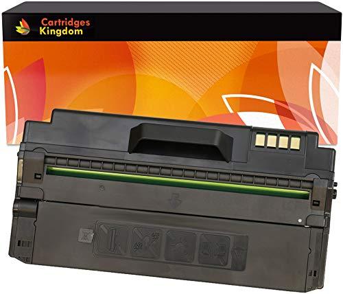 Cartucho de tóner láser Compatible para Samsung ML-1630, ML-1630W, SCX-4500, SCX-4500W