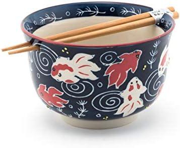 Fuji Same day 5 popular shipping Merchandise Japanese Design Quality Udong Ramen Noo Ceramic