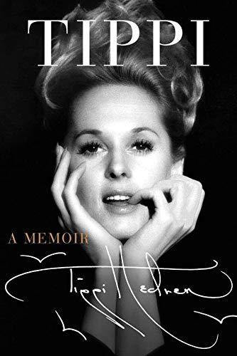 Image of Tippi: A Memoir